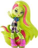 Monster High - Vinyl Doll Figure - Venus McFlytrap